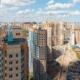Новостройки в Кудрово — цены на квартиры