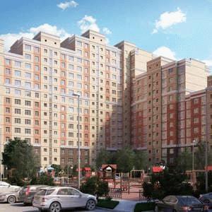 Самые дешёвые квартиры в Москве от застройщика