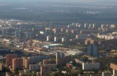 Самые-самые города Московской области — красивые и лучшие для проживания
