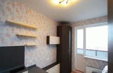 Ремонт трехкомнатной квартиры в панельном доме: зонирование, интерьерные решения, стильные детали