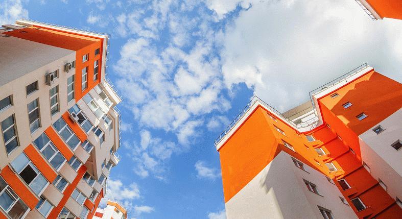 Поиск покупателя на квартиру при наличии ипотеки