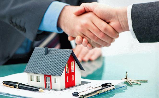 Сотрудничество с банком при продаже ипотечной квартиры