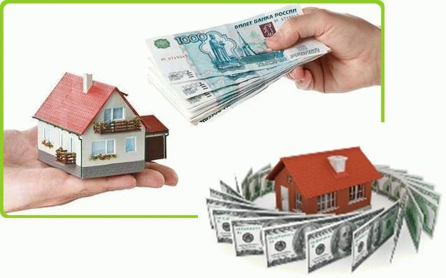 Оформление кредита на покупку в том же банке