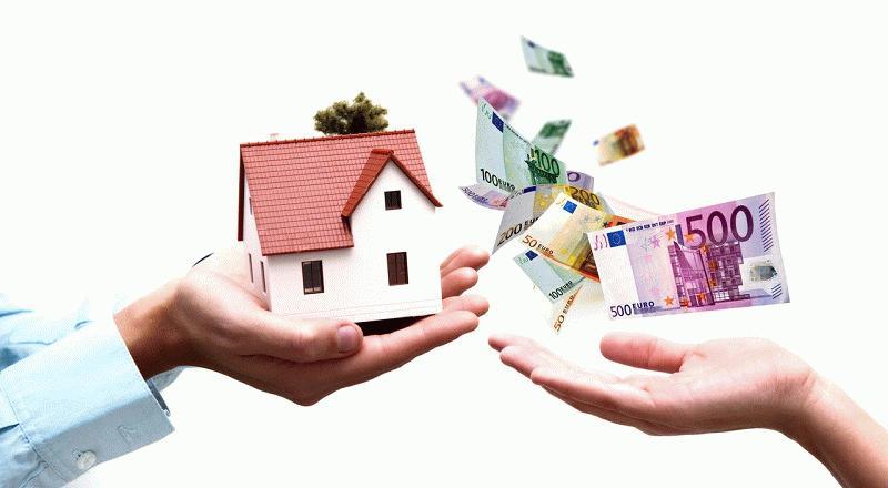 продажа квартиры совет от риэлтора