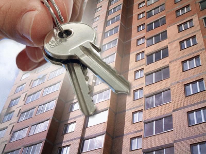 Соблюдение очередности действий по продаже поможет реализовать квартиру быстрее