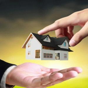 Как продать квартиру, находящуюся в ипотеке