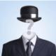 «Левел Амурская» — отзывы тайного покупателя