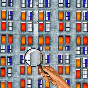 Какие дома лучше — кирпичные, монолитные или панельные?