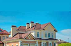 Как недорого купить дом по Новорижскому шоссе? Рекомендации от риэлторов