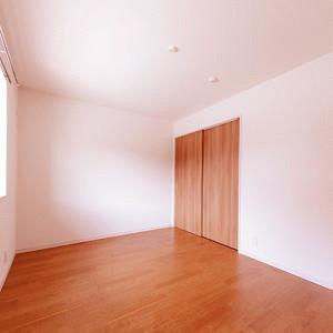 Лучшие предложения на квартиры без отделки от застройщика в Москве