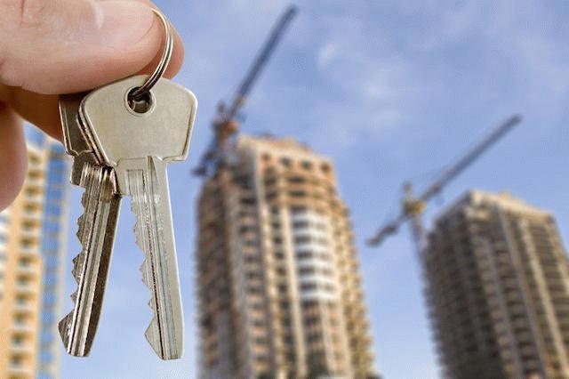 Приобретение жилья на стадии строительства позволяет сэкономить свои средства