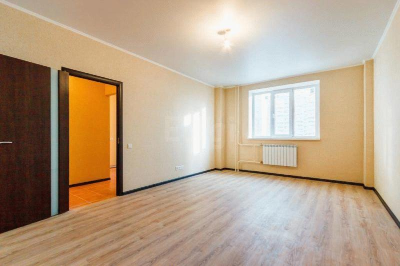 Покупая возможность стать собственников новой квартиры, обязательно стоит учитывать возможные риски, чтобы не потерять вложенные деньги