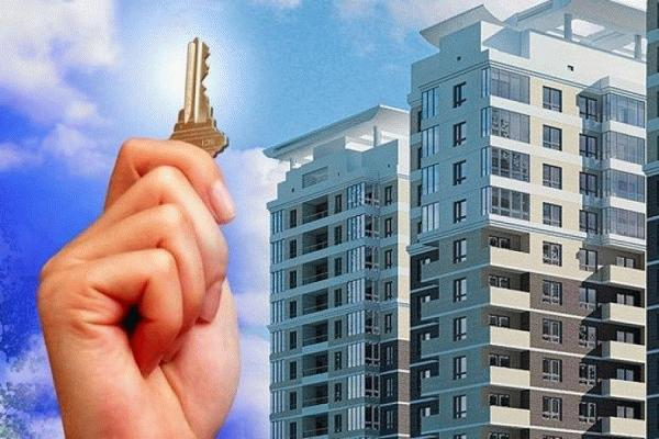 Изучение особенностей покупки квартиры в новостройке