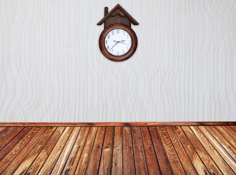 Срок жизни дома зависит от многих факторов