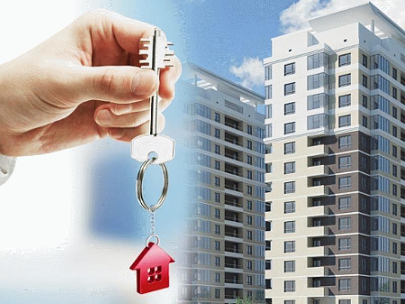 Покупка квартиры по переуступке - шанс стать собственником жилплощади по сниженной стоимости