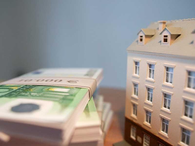 Передача денег за переуступку права требования должна сопровождаться подписанием акта, подтверждающим факт оплаты