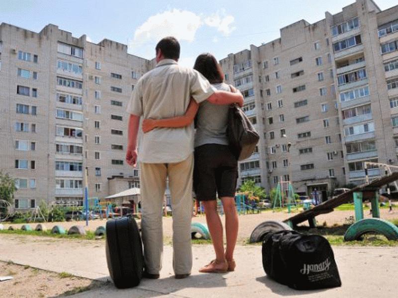 намереваясь стать собственником квартиры по переуступке всегда стоит учитывать возможные риски, чтобы не потерять собственные средства