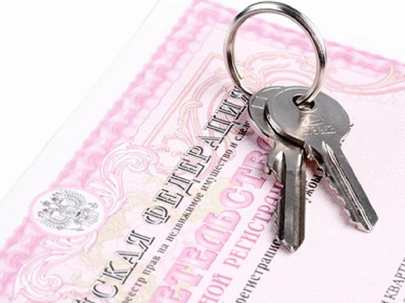 намереваясь стать собственником элитной квартиры необходимо тщательно изучить все характеристики недвижимости и прилегающей к ней территории