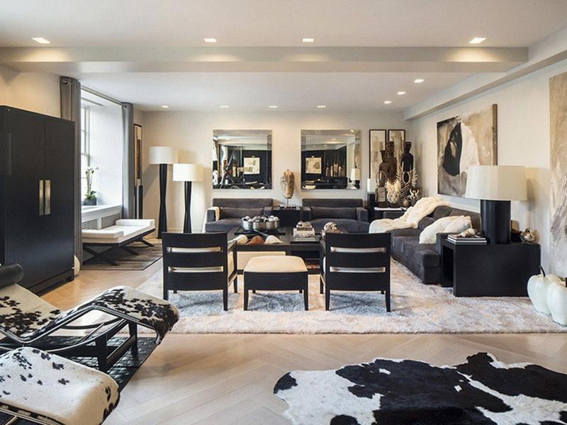 Элитная квартира характеризуется большим количеством показателей, которые дают возможность установить продавцу высокую цену