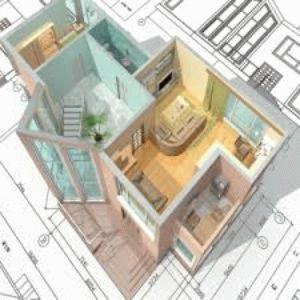 Дизайн-проект загородного дома: как правильно заказать