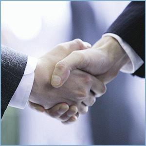 Как сменить управляющую компанию в многоквартирном доме