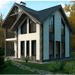 Красивые проекты домов и коттеджей: где посмотреть и заказать?