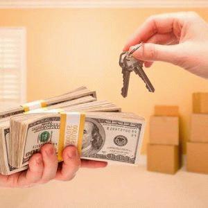 Купля-продажа квартиры по доверенности: риски покупателя и как избежать проблем