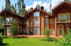 Продажа загородной элитной недвижимости — в чём её особенности и сложности