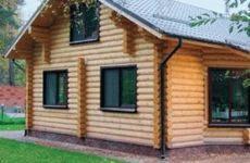 Реально ли недорого купить готовый дом под ключ? Советы из практики
