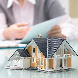 Сколько стоит застраховать квартиру при ипотеке