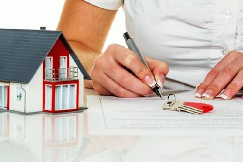 тонкости написания объявления о продаже дома