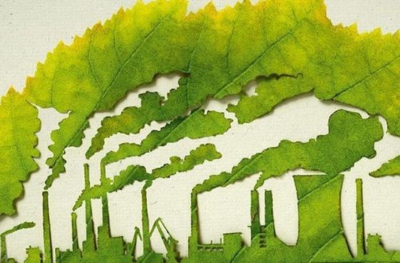 Воздействие на экологию