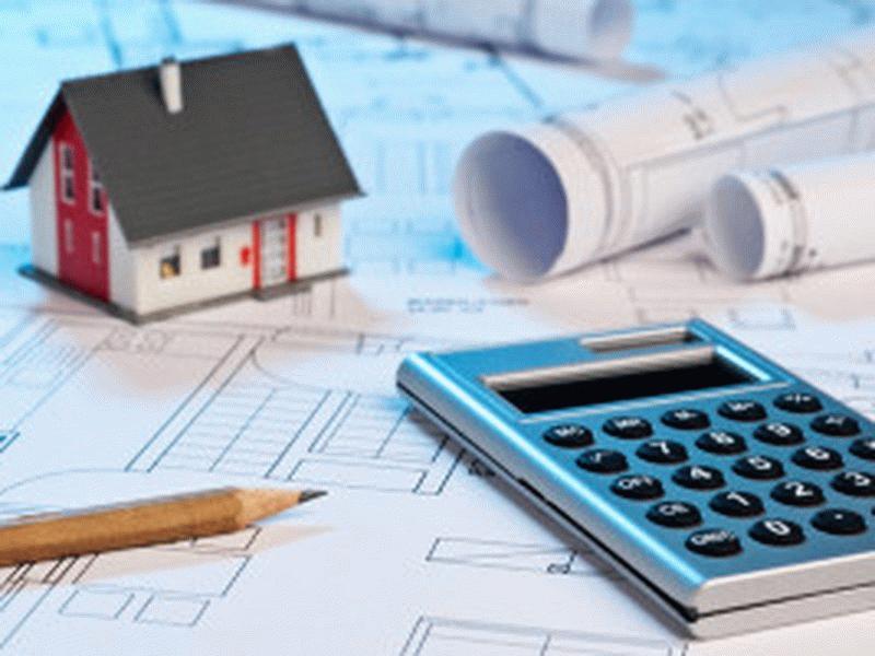 Государство оказывает поддержку определенным слоям населения для оформления кредита под строительство дома
