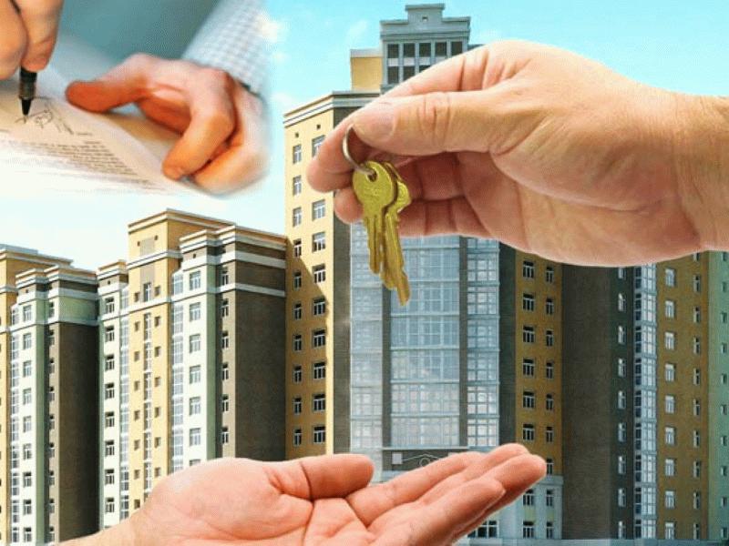 Продавая квартиру в новостройке, юридическое лицо должно оформить со своей стороны всю необходимую документацию по окончанию строительных работ