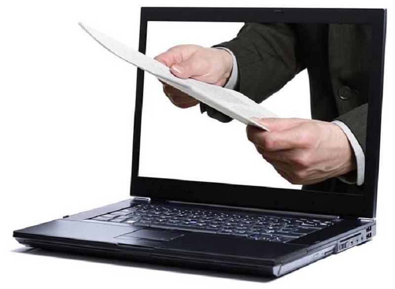Онлайн - сервисы, которые помогают продавать