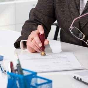 Какой нужен пакет документов для продажи квартиры