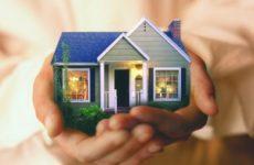 Как возвращается налоговый вычет при покупке квартиры