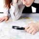 Как проверить квартиру по кадастровому номеру онлайн