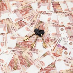 Сумма возврата налогового вычета при покупке квартиры