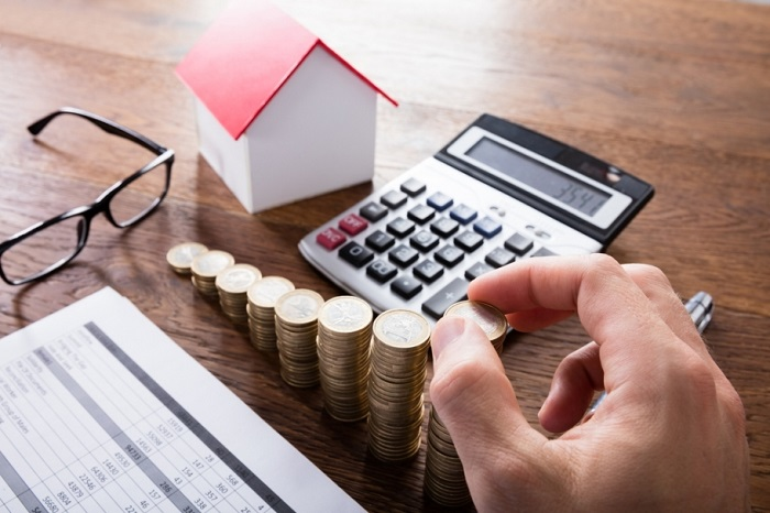 При покупке квартиры можно вернуть часть затрат