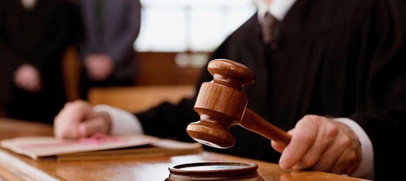 Судьи встают на сторону должников при наличии грамотного заявления о применении исковой давности