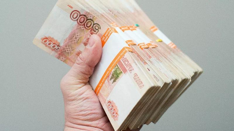Обращаться в ФНС можно, если жилплощадь приобретена на личные сбережения или в кредит