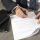 Договор найма и договор аренды: отличие и особенности