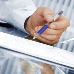 Договор уступки права на квартиру в новостройке
