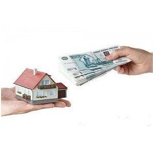 Если квартира по дарственной, какой налог при продаже?
