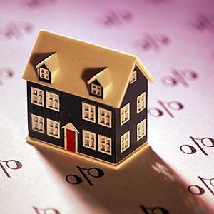 Ипотека в России — реальная процентная ставка и сравнение предложений