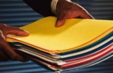 Какие документы нужны для приватизации дачного участка