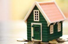 Какой налог нужно заплатить при продаже квартиры