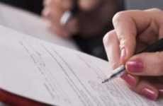 Как восстановить документы на собственность квартиры