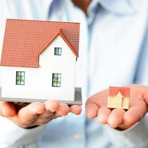 Как можно получить квартиру от государства: положено ли мне жильё?
